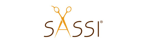 SASSI insurance for beauty salons and spas