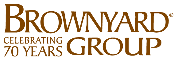 Brownyard Group Insurance for security guards and pest control operators