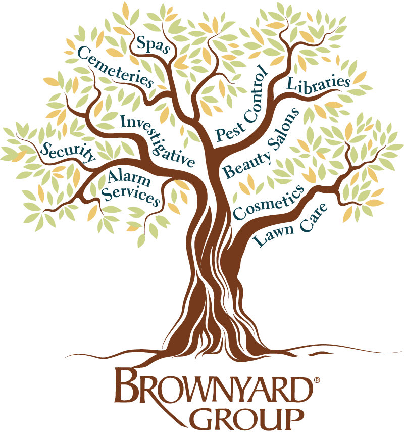 Brownyard Insurance Programs