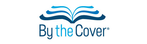 By the Cover insurance for libraries