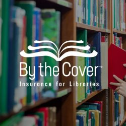 By the Cover Library Insurance