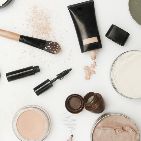 Foundation Liability Insurance for Cosmetics Manufacturers
