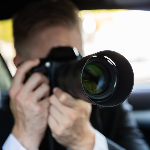PIprotect Liability Insurance for Private Investigator & Security Consultants