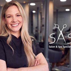 SASSI Introduces Business Owner Policies (BOP) for Salons & Spas